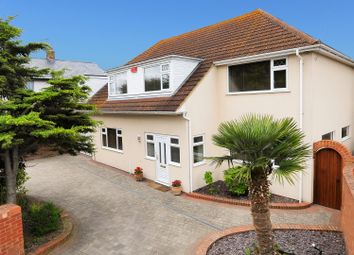 5 bed detached house for sale in Green Road, Birchington CT7