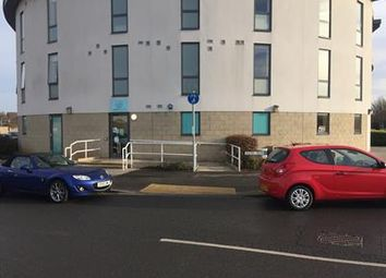 Thumbnail Commercial property to let in Portishead Health Centre, Harbour Road, Bristol, Somerset