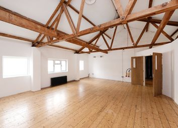 Thumbnail Office to let in 460 Hackney Road, Hackney, London