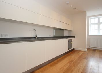 Thumbnail 2 bedroom flat to rent in Craigie Drive, The Millfields, Plymouth