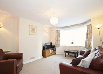 Thumbnail 1 bedroom flat for sale in Kent Gardens, Ruislip, Middlesex