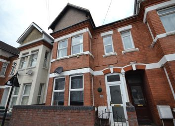 5 bed terraced house for sale in Widdrington Road, Coventry CV1