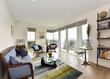 2 bed flat for sale in Deveraux House, Royal Arsenal Riverside, Woolwich SE18
