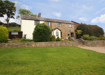 Thumbnail 3 bed cottage for sale in Briggs Lane, Pant, Oswestry