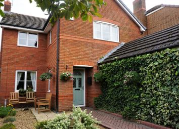 Thumbnail 4 bed detached house for sale in Larkhall Rise, Manchester