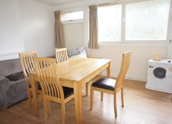 Thumbnail 1 bed flat to rent in Bingfield Street, London