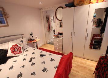 Thumbnail Studio to rent in Mount Grove, Edgware