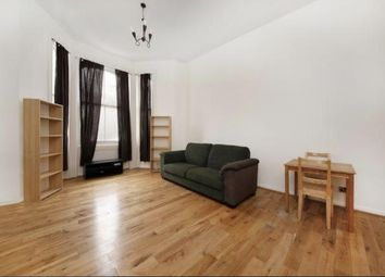 Thumbnail 2 bed flat for sale in Salters Hill, Crystal Palace, London
