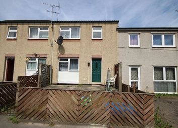 Thumbnail 3 bedroom terraced house for sale in Middleton Way, Leeds