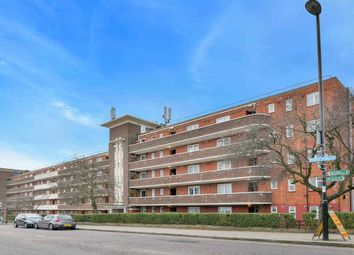 Thumbnail 4 bed flat for sale in Perry Street, Perry Vale, Forest Hill