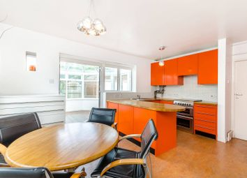 Thumbnail 3 bed flat to rent in Widmore Road, Bromley North