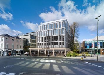 Thumbnail Office to let in 255 High Street, Guildford, Surrey