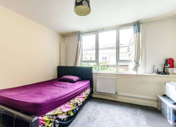 Thumbnail 1 bed flat for sale in Oak Court, Peckham