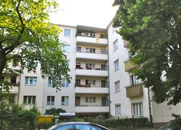 Thumbnail 2 bed apartment for sale in Putbusserstr. 53, Berlin, Brandenburg And Berlin, Germany