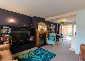 3 bed semi-detached house for sale in Caxton Drive, Uxbridge UB8