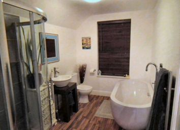 Thumbnail 2 bed terraced house to rent in King Edward Street, Whitstable
