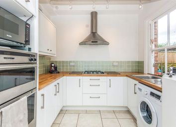 Thumbnail 2 bed property to rent in Denver Road, Topsham, Exeter