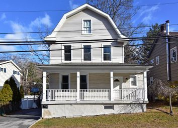 Thumbnail 4 bed property for sale in 9 Mountain Road Irvington, Irvington, New York, 10533, United States Of America