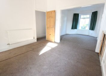 Thumbnail 3 bedroom property to rent in Birchgrove Road, Heath, Cardiff