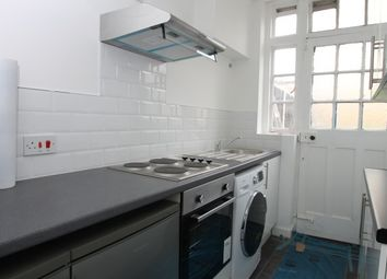 Thumbnail 3 bed property to rent in Northover, Bromley