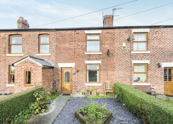 Thumbnail 3 bedroom terraced house for sale in Dunkirk Lane, Leyland