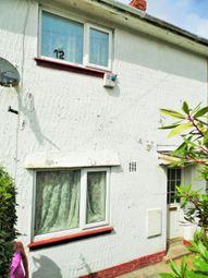 Thumbnail 2 bedroom terraced house for sale in Gwynfor Road, Cockett, Swansea