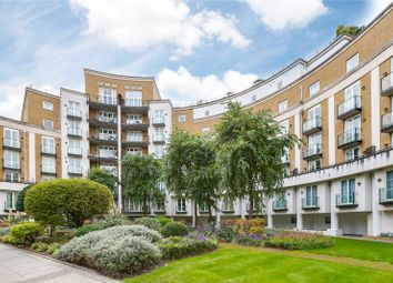Thumbnail 1 bed flat for sale in Annes Court, 3 Palgrave Gardens, London