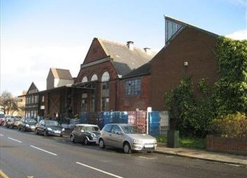 Thumbnail Land for sale in 65 Park Street, Cleethorpes, North East Lincolnshire
