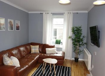 Thumbnail 4 bedroom flat to rent in Shiprow, Aberdeen