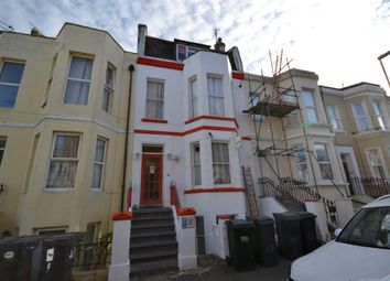 Thumbnail 9 bed terraced house for sale in Ceylon Place, Eastbourne