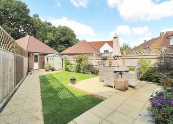 3 bed terraced house for sale in Calvert Link, Faygate, Horsham West Sussex RH12