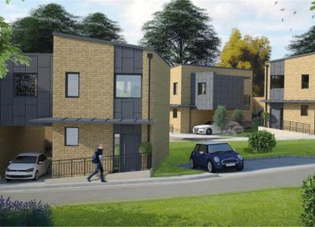 Thumbnail 30 bed property for sale in Land For Development At Farley Bank, Hastings