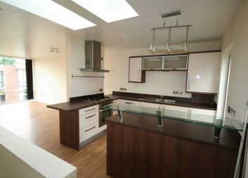 Thumbnail 2 bed property to rent in Glen Morag Gardens, Rochdale