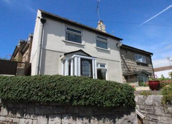 Thumbnail 2 bed property for sale in Rodwell Road, Weymouth