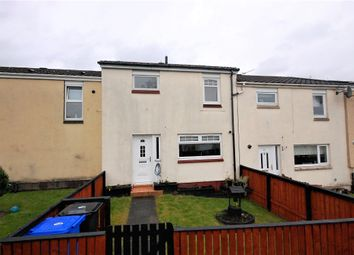 Thumbnail 3 bed terraced house for sale in Hopeman, Erskine