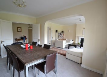 Thumbnail 5 bed flat for sale in Heath Rise, Kersfield Road, Putney