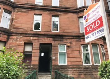 Thumbnail 2 bed flat for sale in Tollcross Road, Tollcross