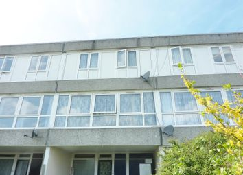 Thumbnail 4 bed terraced house for sale in Mangold Way, Erith, Kent