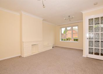 Thumbnail 3 bed end terrace house for sale in Doublet Mews, Billericay, Essex