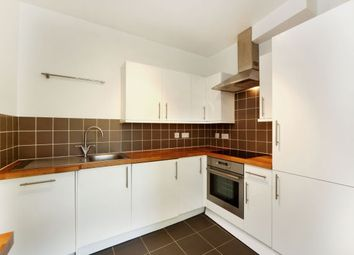 Thumbnail 1 bed flat to rent in Fulham High Street, Parsons Green, Fulham