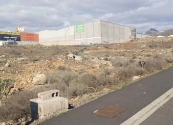 Thumbnail Industrial for sale in Llano Del Camello, Tenerife, Canary Islands, Spain