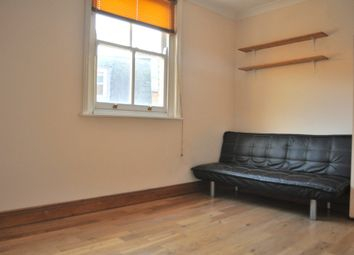 Thumbnail 1 bedroom flat to rent in London Terrace, Hackney Road, London