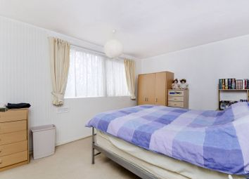 Thumbnail 2 bedroom flat for sale in The Woodlands, Upper Norwood