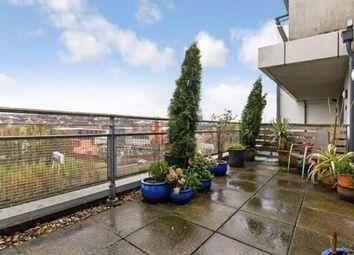 Glasgow Harbour Terraces, Glasgow Harbour, Glasgow G11