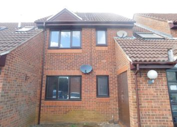 Thumbnail 1 bed flat to rent in Manor Green, Lower Manor Road, Godalming