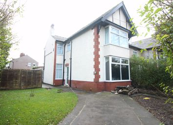 Thumbnail 3 bed semi-detached house for sale in Ribbleton Avenue, Ribbleton, Preston