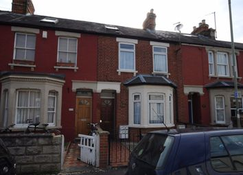 4 bed property to rent in Marlborough Road, Oxford OX1