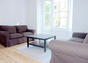 Thumbnail 3 bedroom property to rent in Grosvenor Avenue, London