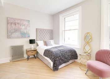 Thumbnail  Studio to rent in Tooley Street, London
