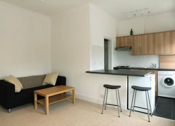 Thumbnail 1 bed flat to rent in Coachman Terrace, 80 - 86 Clapham Road, London